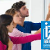 IBPS PO MT CWE III Results 2013 www.ibps.in Probationary Officer and Management Trainee Result 2013