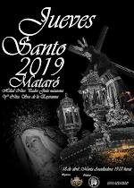 Semana Santa 2019