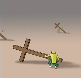 Frase do dia. - Página 2 Cruz-8