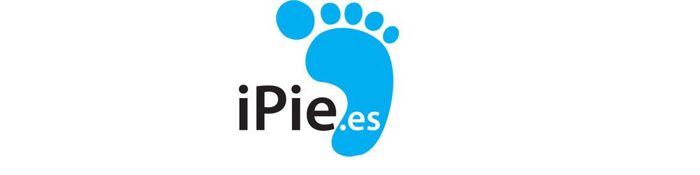iPie.es - Podólogos en Puerto Santa María, Cádiz, y Rota -