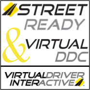 Street Ready and Virtual DDC