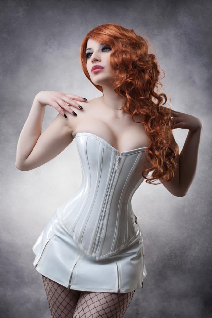 sexy+tight+corset+(29).jpg