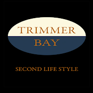 Gold Sponsor - Trimmer Bay