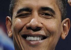 http://1.bp.blogspot.com/-GZLLiKM_N80/T8FdaIe6C9I/AAAAAAAAMbA/eDoLtzj6k58/s1600/obama+findraise.jpg