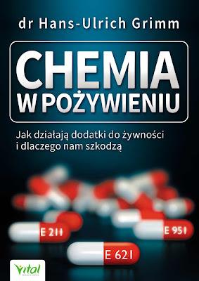 http://1.bp.blogspot.com/-GZLTCsI375k/U9DBCZ6O11I/AAAAAAAAJhQ/mLcKsgn-u3Q/s1600/Chemia-w-po%C5%BCywieniu.jpg
