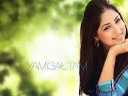 Yami Gautam HD Wallpapers