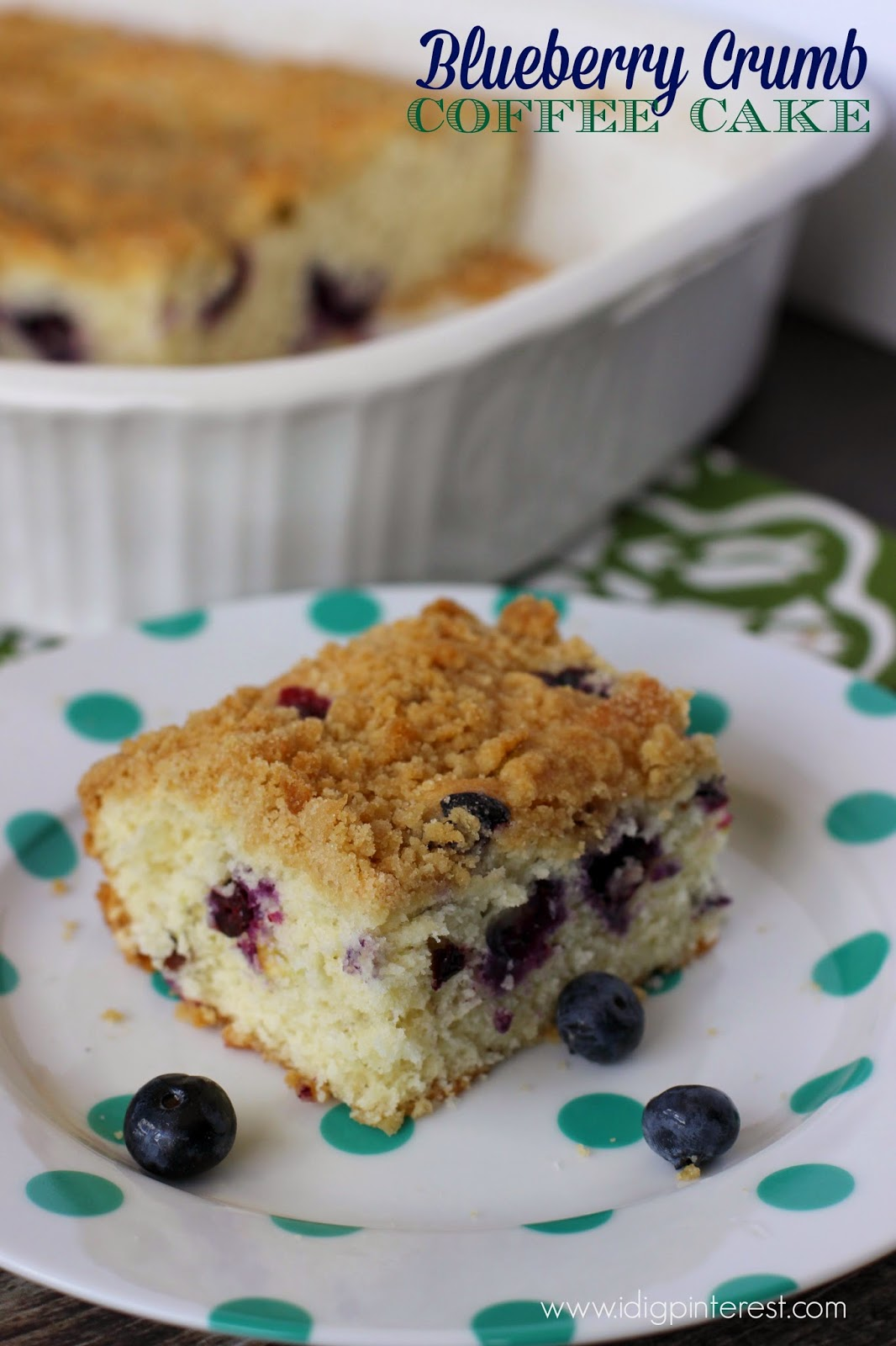 ... grand marnier coffee cake blueberry sour cream coffee cake