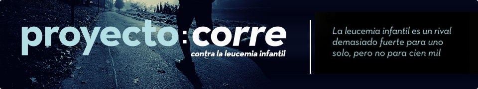 Proyecto corre
