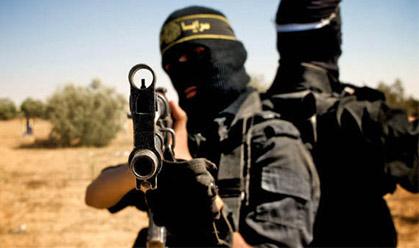 Top 10 barbaridades cometidas pelo Estado Islâmico