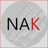 NAK. FESTIVAL DE MÚSICA CONTEMPORÁNEA DE NAVARRA
