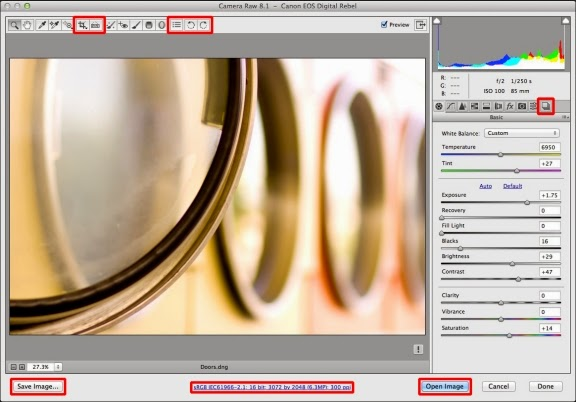 eye candy plugin for photoshop free download