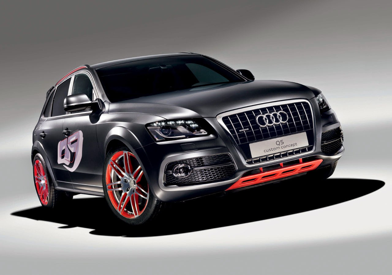 Best Cars In The World: Download Audi Cars Model Pictures For PC And Mobile