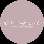 Dara Rakovcik | Wedding photographer | Hochzeitsfotografie