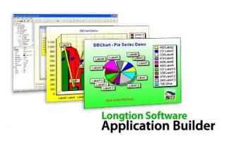 Free Best Full Software