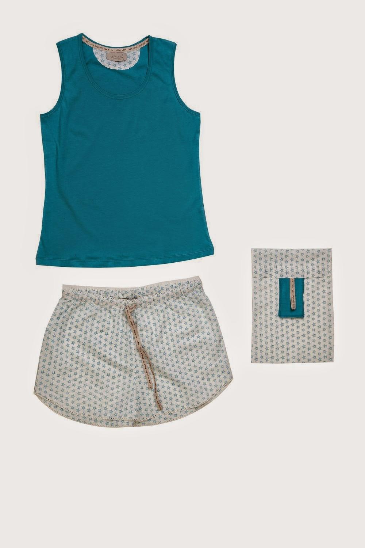 Veraluna, Intermón Oxfam, Hoss Intropia, spring 2014, primavera, womenswear, comercio justo,