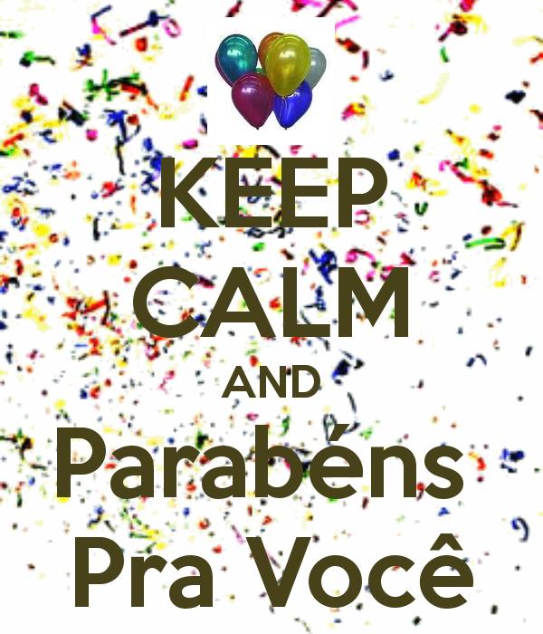 O Que é Good Morning Everyone Em Portugues : Sensei que nada sei parabÉns pra vocÊ