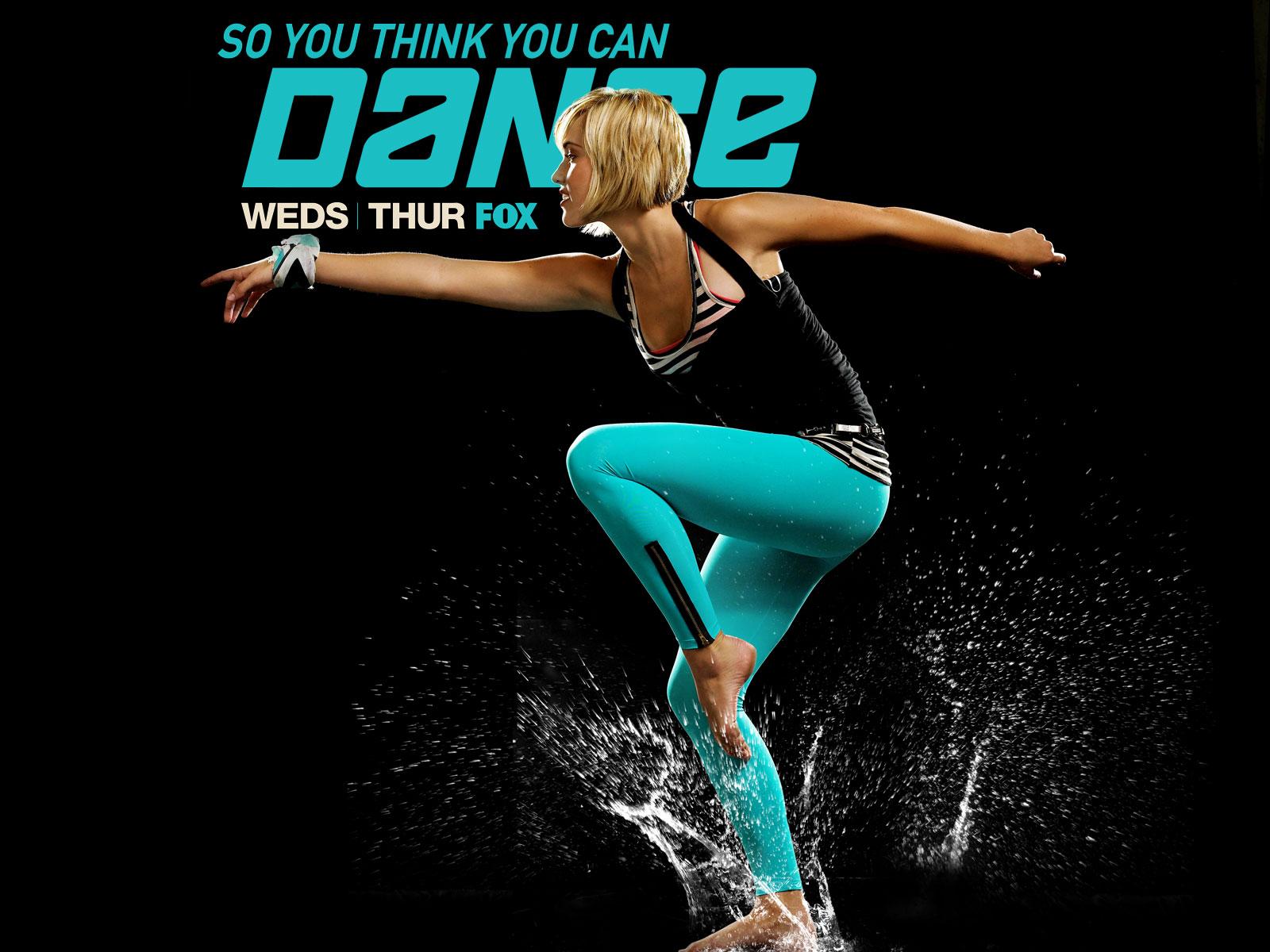 http://1.bp.blogspot.com/-GZUfpJOHnPM/Tw3lPEiaQjI/AAAAAAAAAqc/9giRNrw-AGk/s1600/so-you-think-you-can-dance-wallpaper.jpg