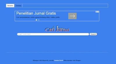 http://cari-jurnal.blogspot.com/