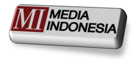 MEDIA INDONESIA 31 MEI 2014