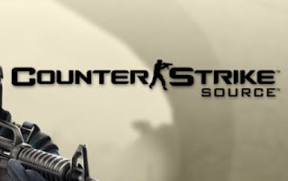 Counter Strike Source 2013 PC Games