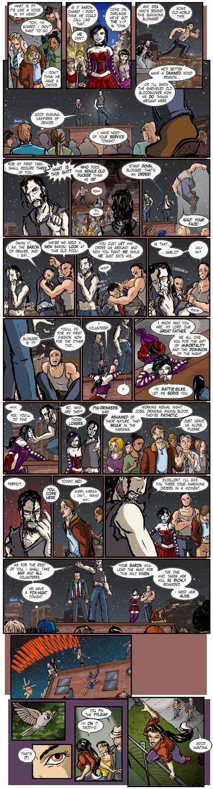http://talesfromthevault.com/thunderstruck/comic703.html