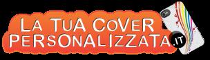 La tua cover personalizzata.it