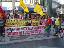 Frente de Unidade Popular