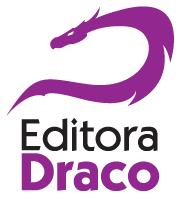 Editora Draco - De mãos dadas