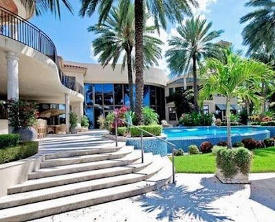 Boca-Raton-Homes-For-Sale-Florida-MLS-designs-Luxury-villas