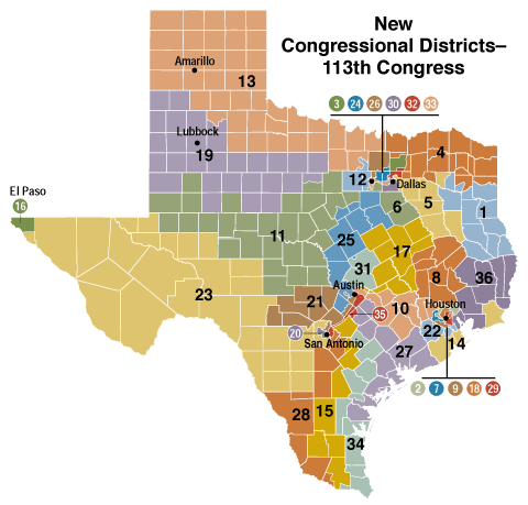 2013 us house of representatives map with Texas Politics Explained on ment Page 6 as well Ny Congressional Districts also Crew also Pennsylvania 27s congressional districts besides Former Highland Village Mayor Dianne Costa Announces Candidacy Texas Us 003136.
