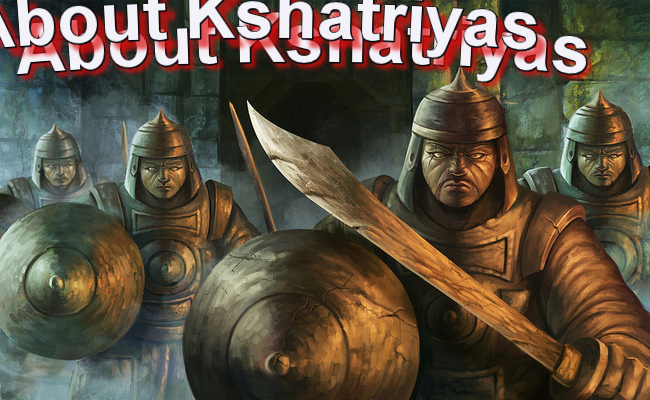 kshatriya surnames Here are some most common surnames used by rajputs  please send the other surnames  maratha is also a brave and great communiti considerring as kshatriya.