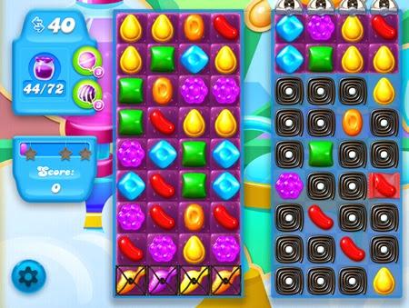 Candy Crush Soda 288