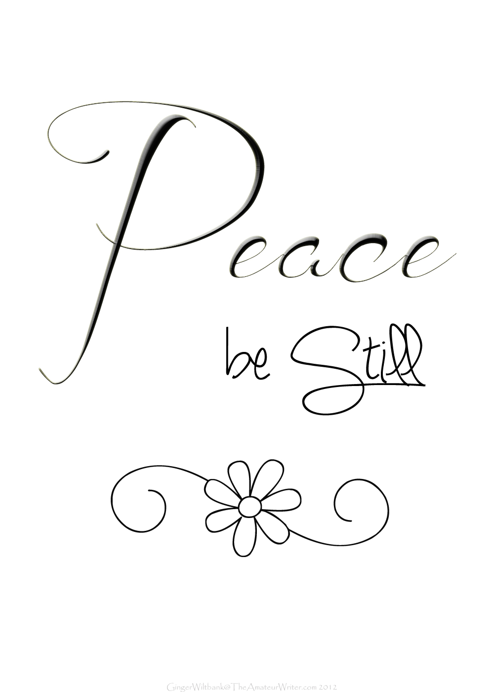 Free coloring pages of peace and love for Peace love happiness coloring pages