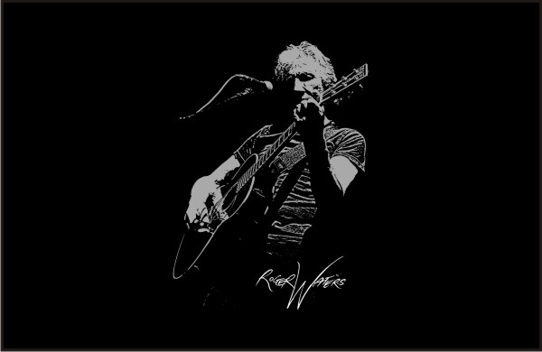 roger_waters-roger_waters_front_vector