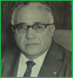 1953 - JESSÉ PINTO FREIRE