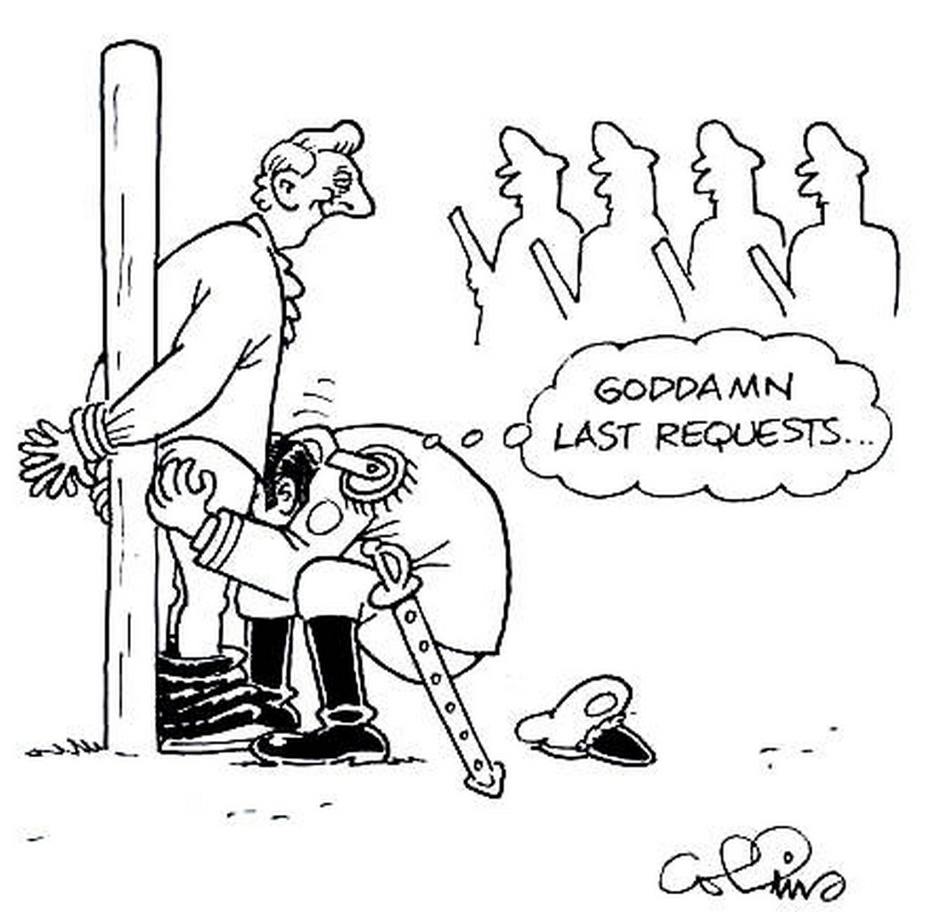 Карикатуры ххх