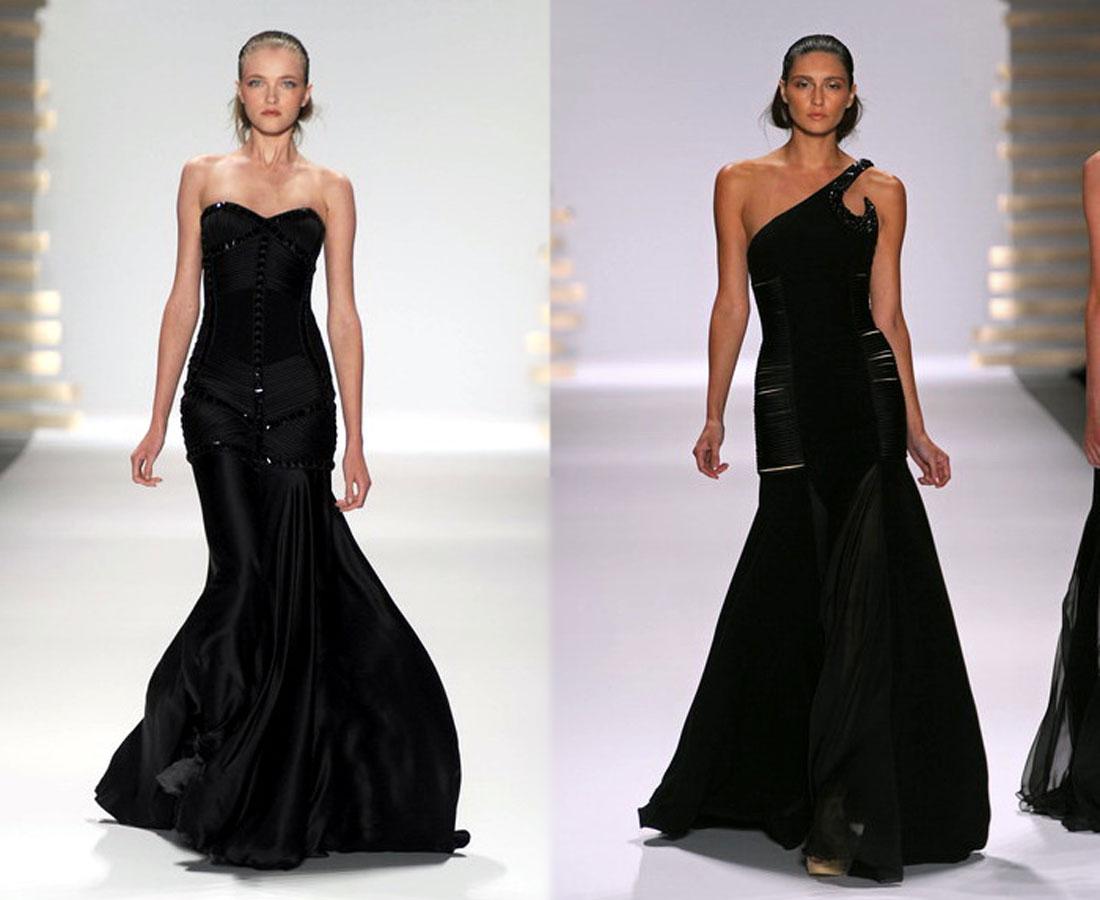 Vera Wang Abendkleider Mode - Beste Brautkleide