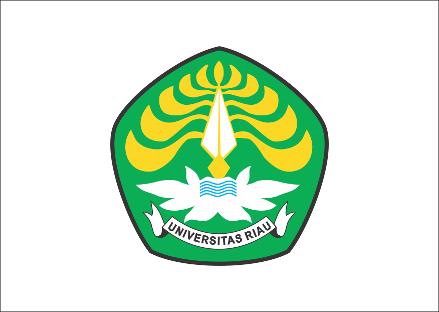 Download Logo UNRI (Universitas Negeri Riau) Vector