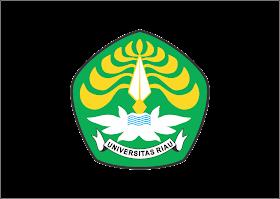 Universitas Negeri Riau Logo Vector download free