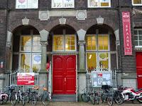 http://www.mecd.gob.es/paisesbajos/dms/consejerias-exteriores/paisesbajos/formacion/2015/Anuncio-jornada-Utrecht_2015_mayo/Anuncio%20jornada%20Utrecht_2015_mayo.pdf