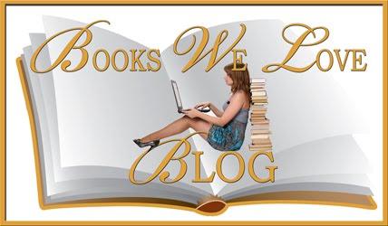 BWL Insider's Blog