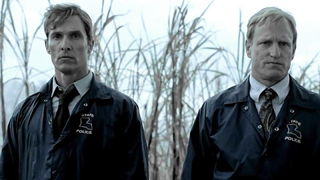true-detective-serie-tv-trailer