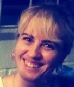 Dra. Renata Fraia Farmacêutica Saúde com Ciência