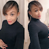 Zari: My Life Isn't Perfect, But am Thankful For Every Thing I Have