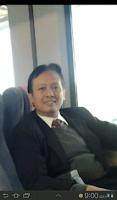 Dr. Henry Subiakto, SH., MA.
