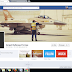 rakyat malaysia bikin panas fb israel defense forces