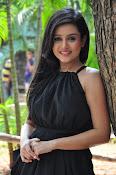 Mishti Chakraborthy latest sizzling pics-thumbnail-2