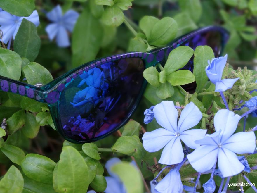 mirror sunglasses gafas de sol