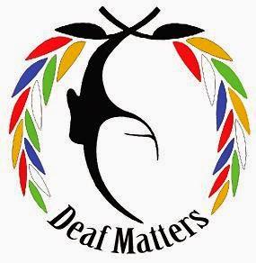 Deaf Matters