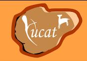 Este es nuestro logo: